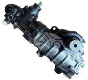 Рулевой редуктор грузовой RG8023