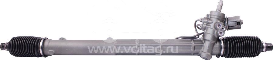Рулевая рейка гидравлическая R2034