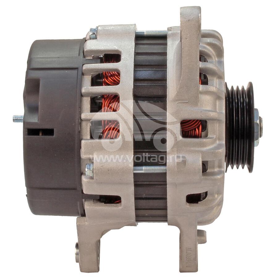 Alternator KRAUF ALA0994NW (ALA0994NW)