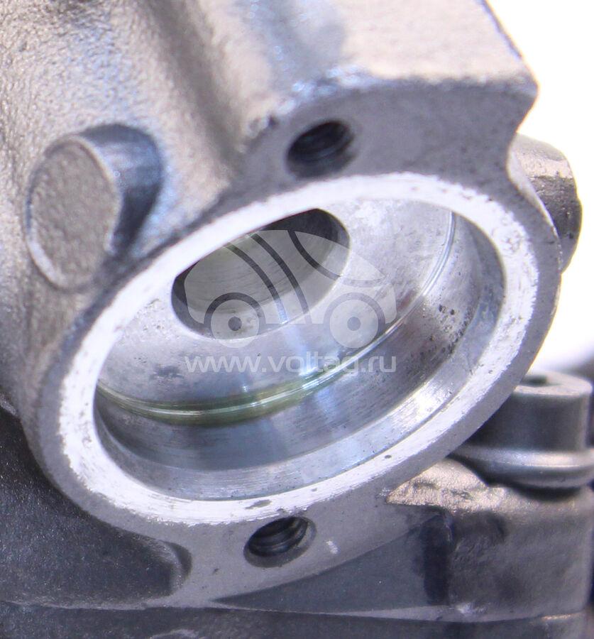 Рулевая рейка гидравлическая R2422