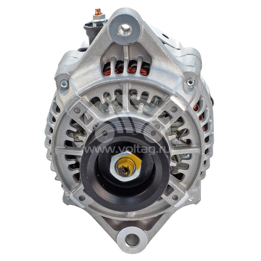 Motorherz ALN3630WA