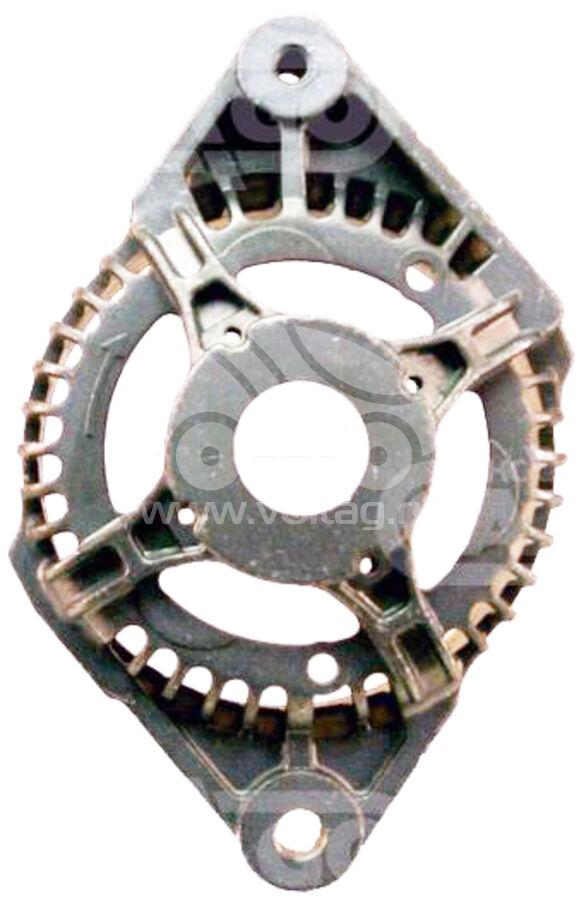 Крышка генератора передняя ABE0227