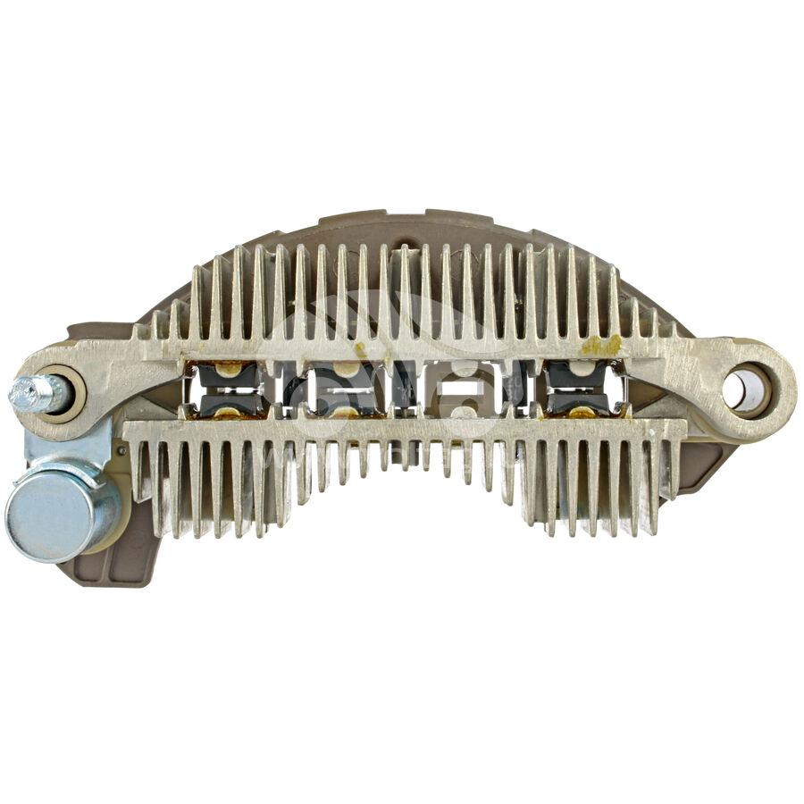 Диодный мост генератора AEQ4719