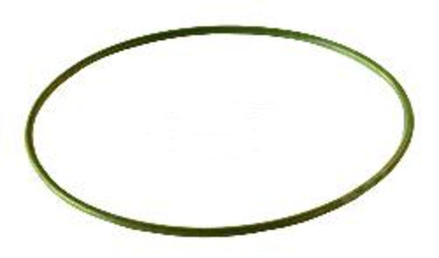 Кольцо уплотнительное KZZ0033
