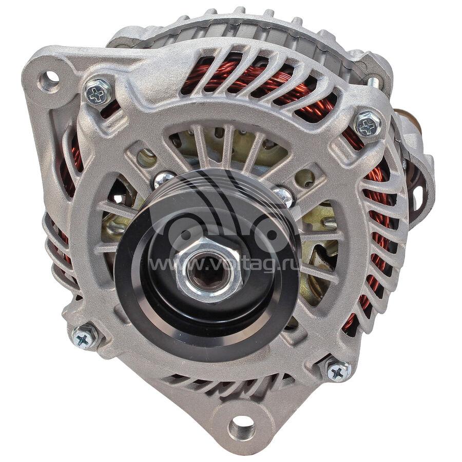 Motorherz ALM3191WA