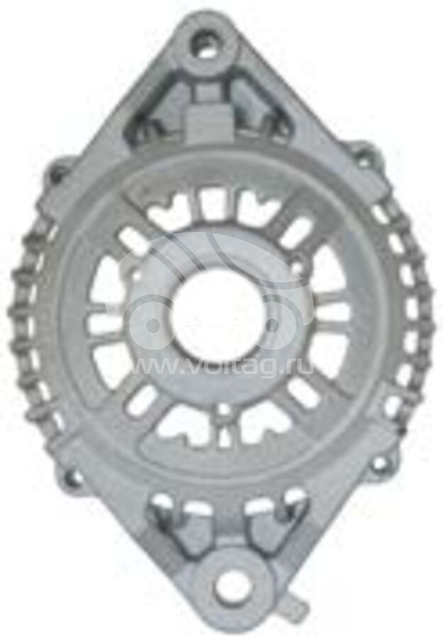 Крышка генератора передняя ABH4747