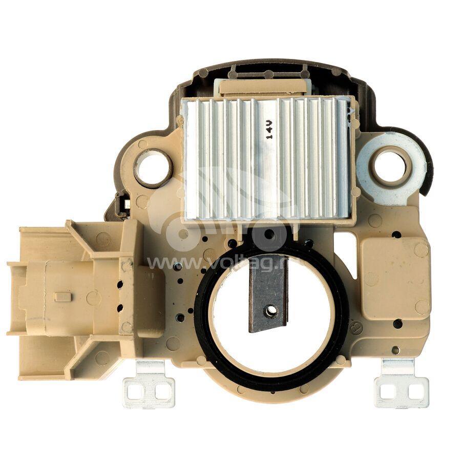 Регулятор генератораUTM RM3121A (RM3121A)