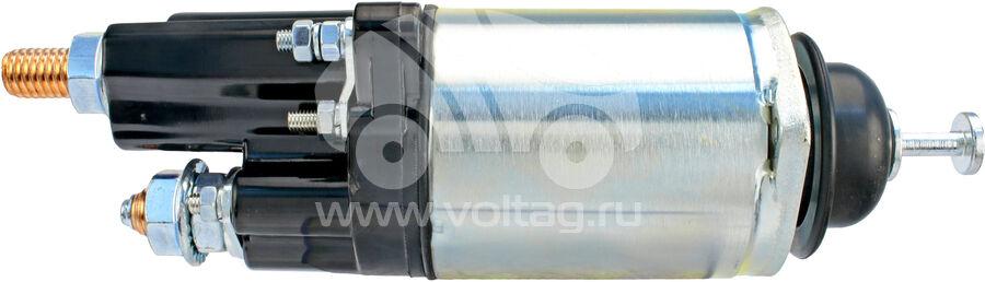 Втягивающее реле стартера SSN3951