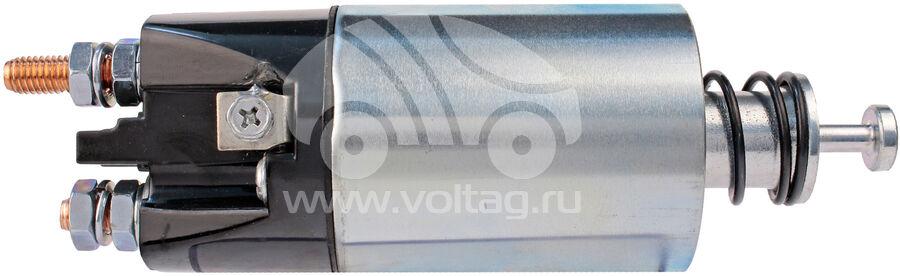Втягивающее реле стартераKRAUF SSM7171WD (SSM7171WD)