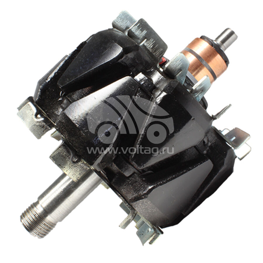 Ротор генератора AVM0045