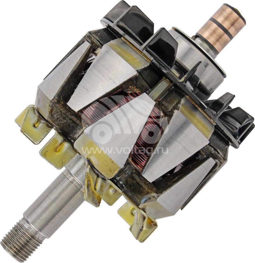 Ротор генератора AVD1147