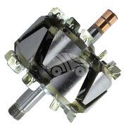 Ротор генератора AVA1830