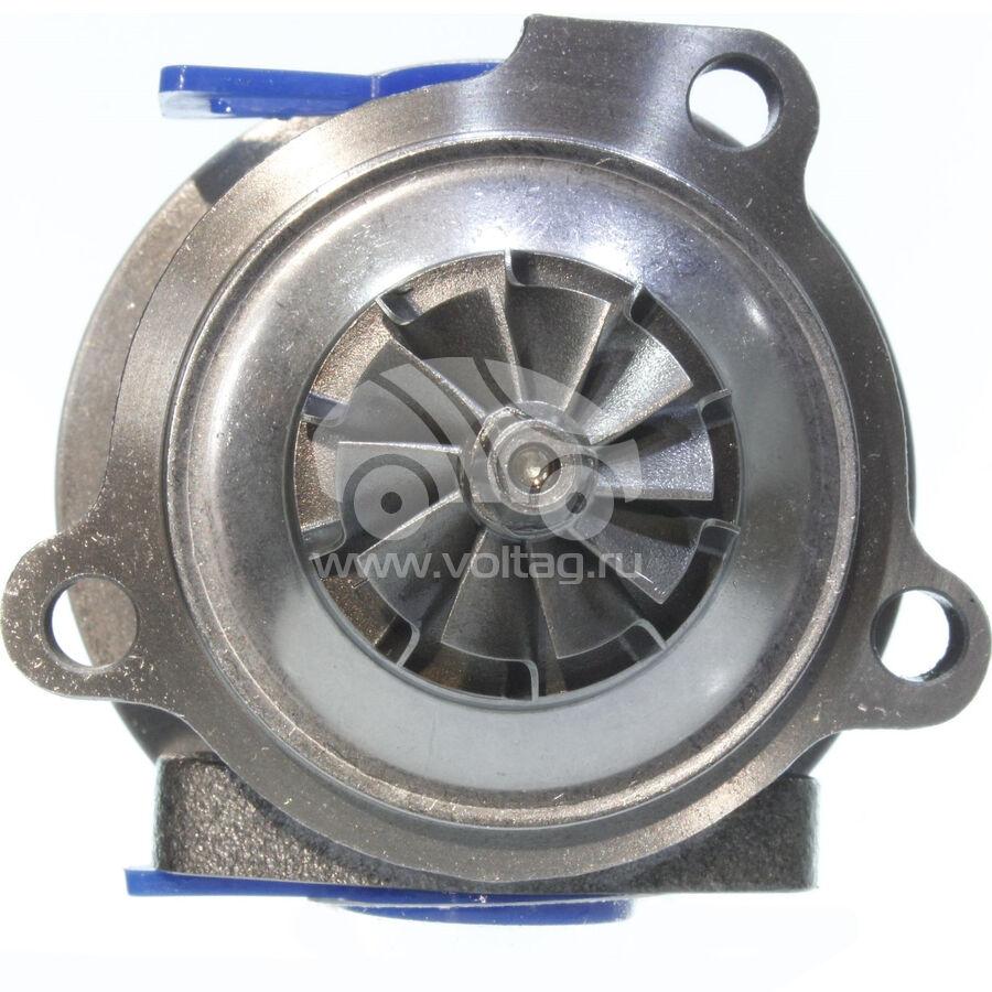 Картридж турбокомпрессора MCT0302