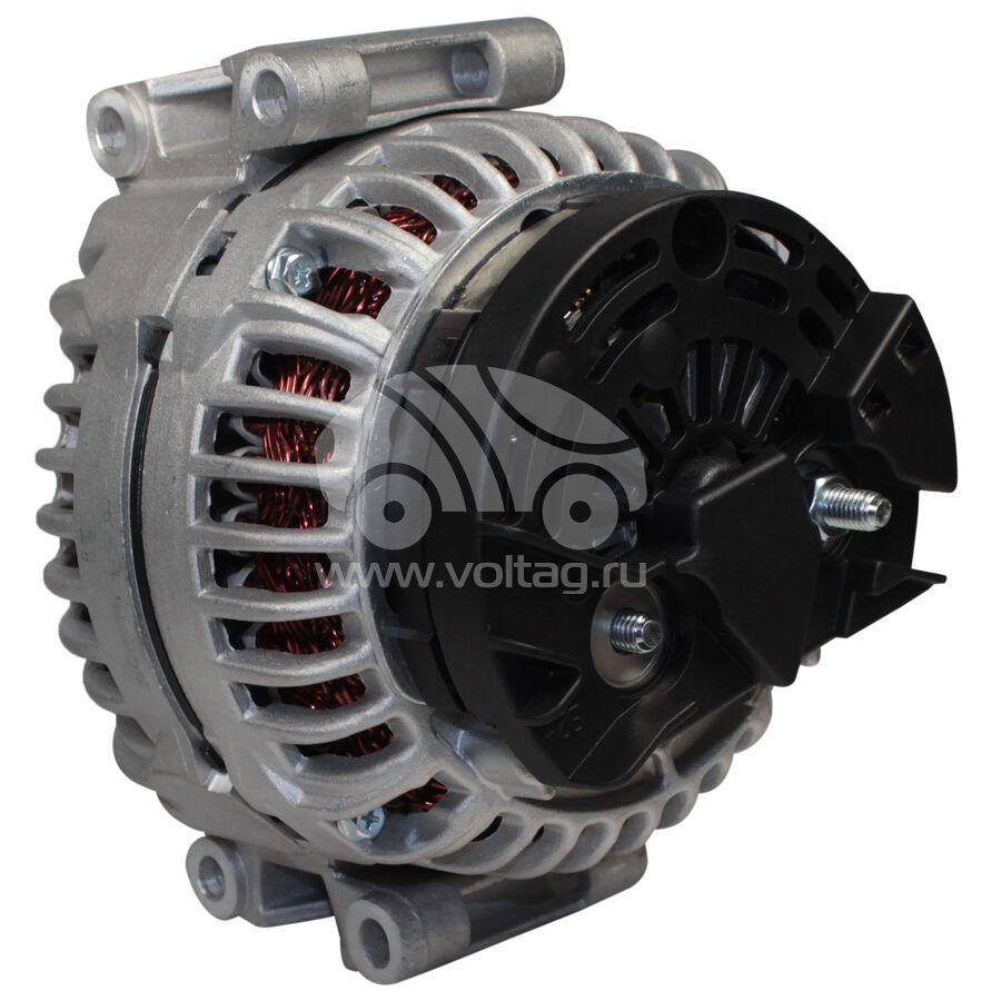 Motorherz ALB1840WA