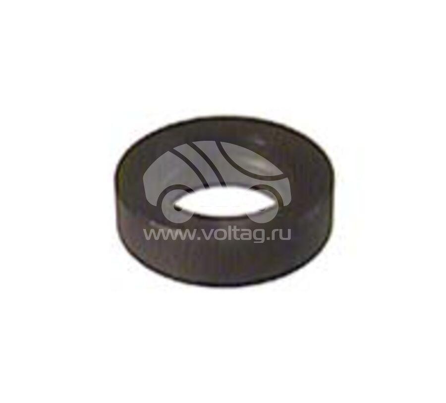 Стопорное кольцо стартера SZN8027