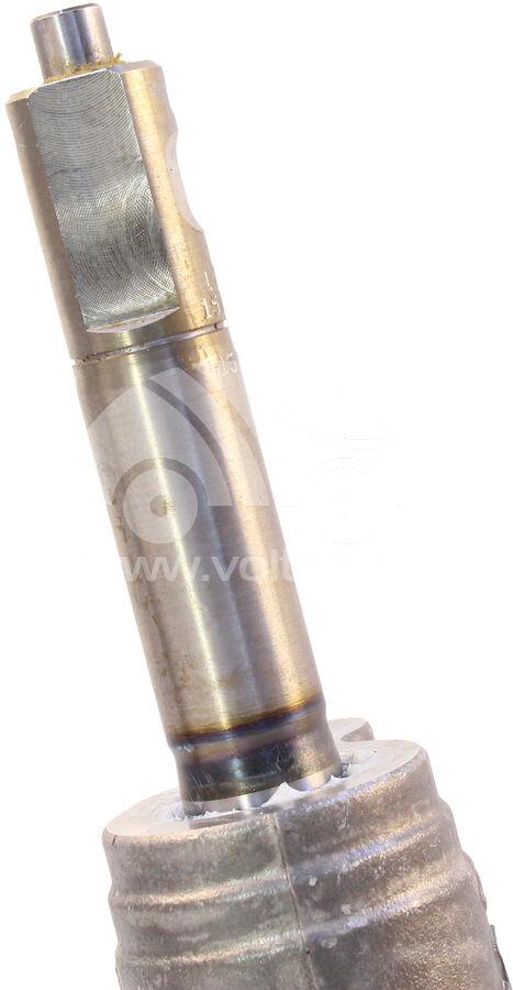 Рулевая рейка гидравлическая R2512