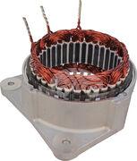 Статор генератора AFV5568