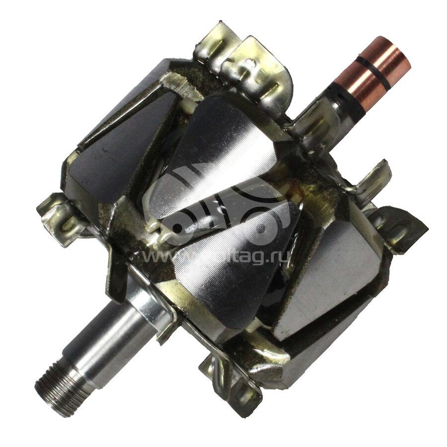 Ротор генератора AVV3888