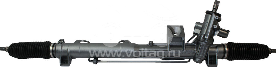 Steering rack R2719