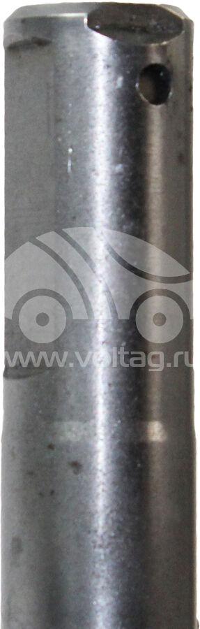 Рулевая рейка гидравлическая R2062