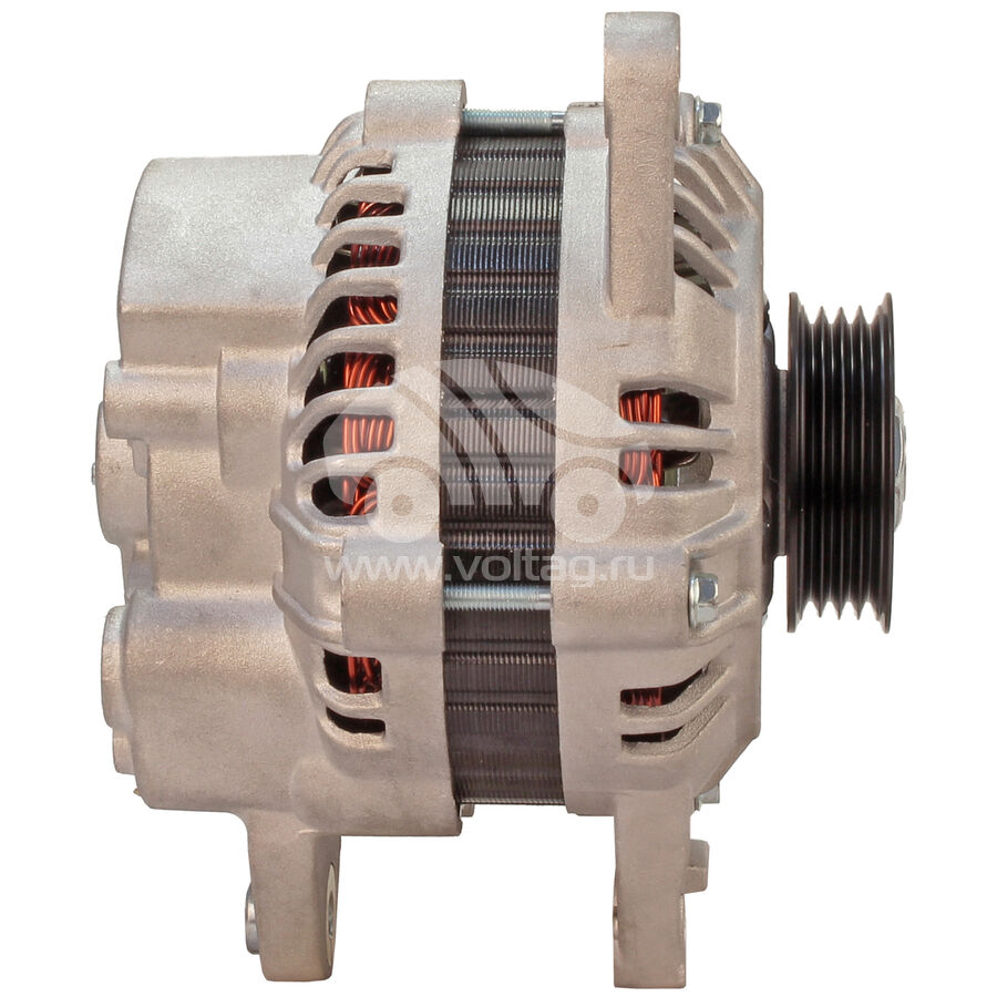 Alternator KRAUF ALM0994UX (ALM0994UX)