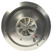 Картридж турбокомпрессора MCT0513