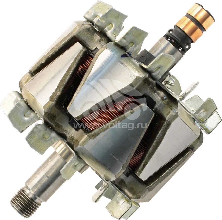 Ротор генератора AVB0387