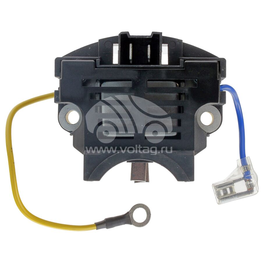 Регулятор генератора ARV1639