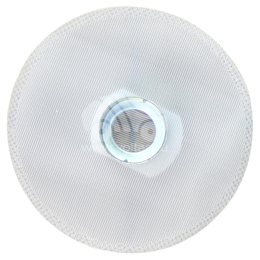 Сетка-фильтр для бензонасоса KR1061F