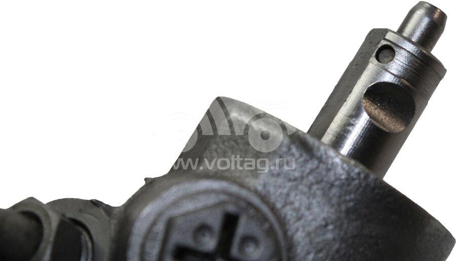 Рулевая рейка гидравлическая R2459