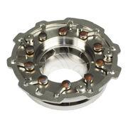 Геометрия турбокомпрессора MGT0054