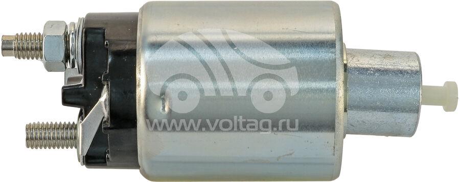 Втягивающее реле стартераKRAUF SSM9981EX (onM0T91981)