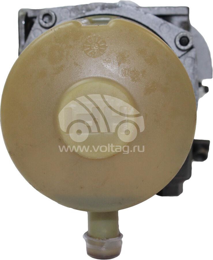 Насос электро-гидроусилителя G3066