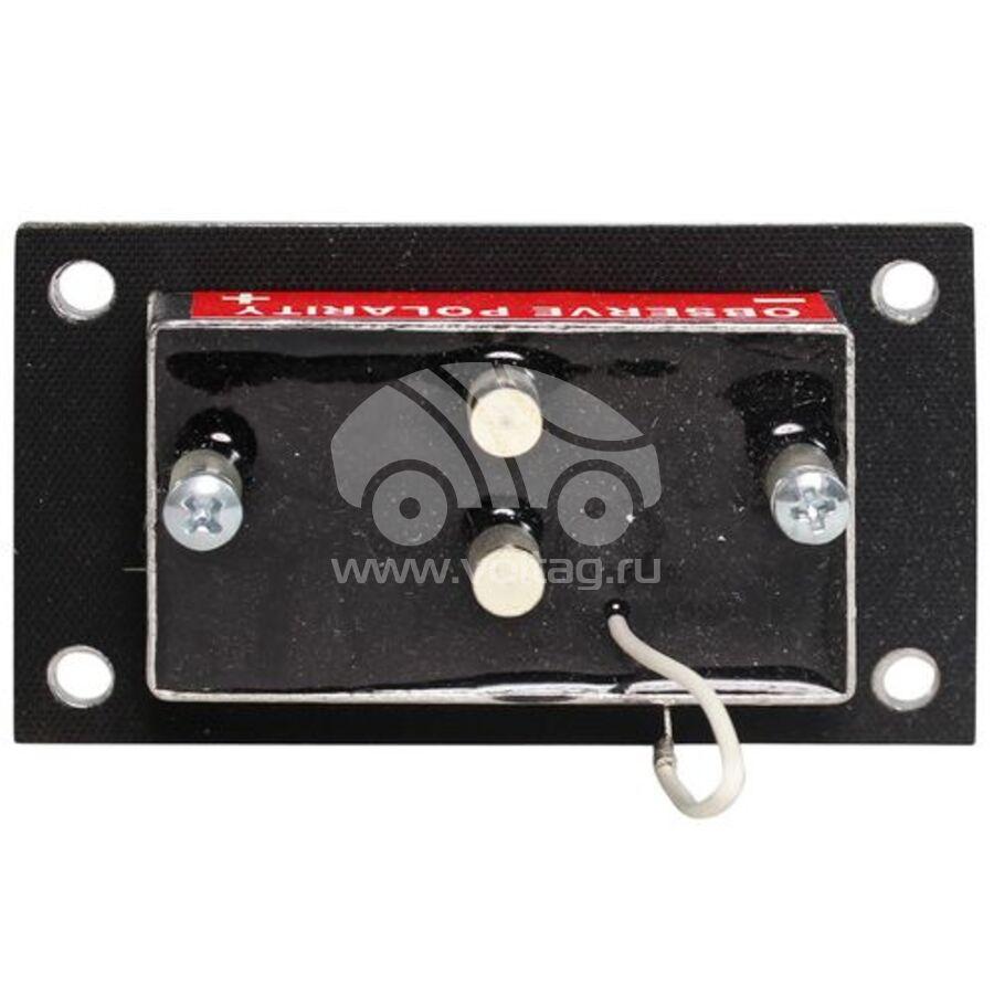 Регулятор генератора ARC9000