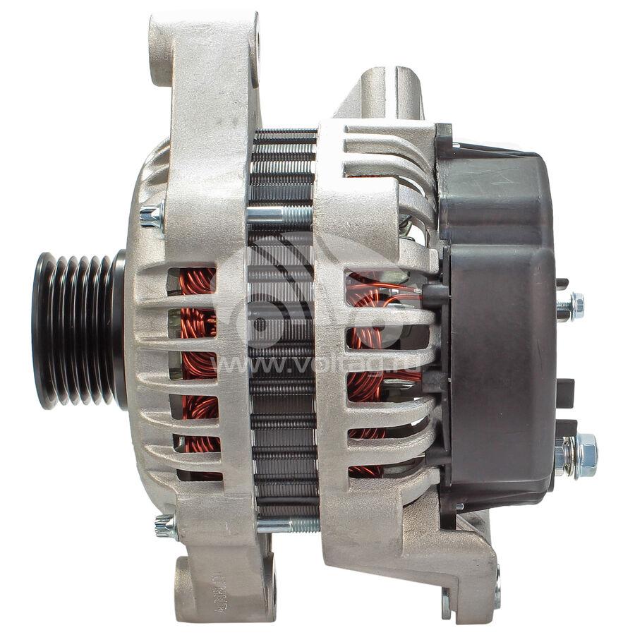 Motorherz ALD0861WA