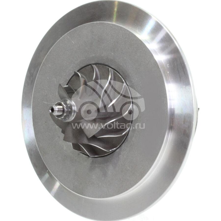 Картридж турбокомпрессора MCT0077