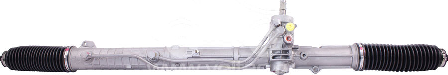 Рулевая рейка гидравлическая R2431