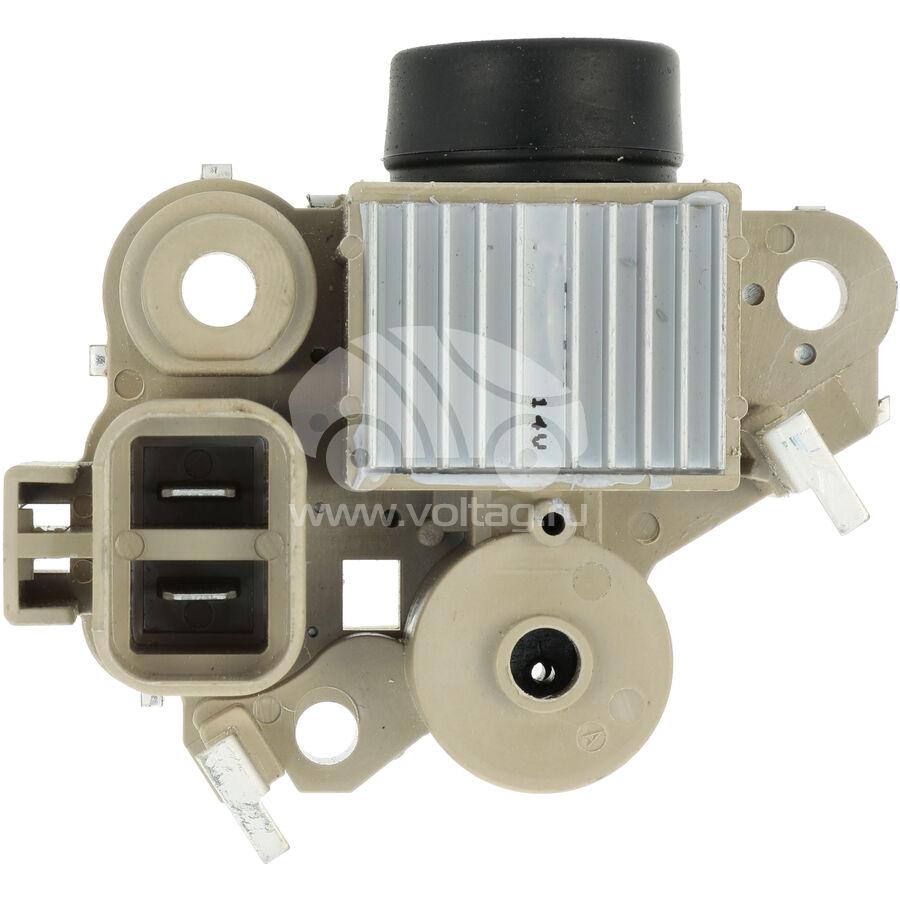 Регулятор генератора ARA1903