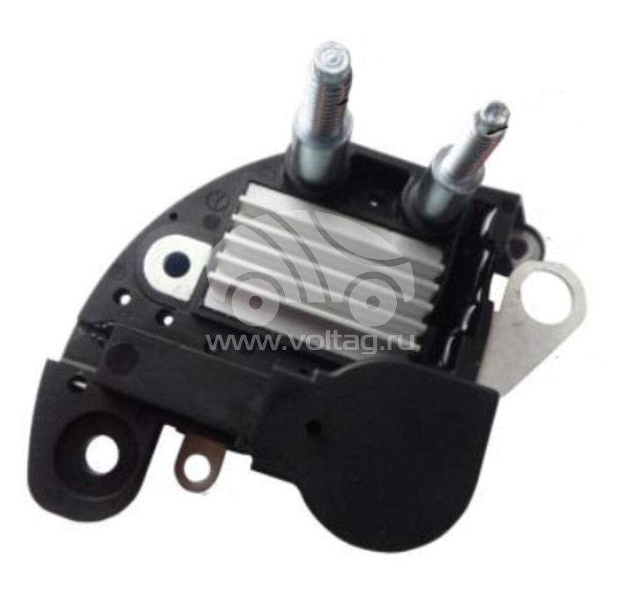 Регулятор генератора ARE4594