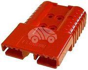 Зажим аккумулятора ATZ0552