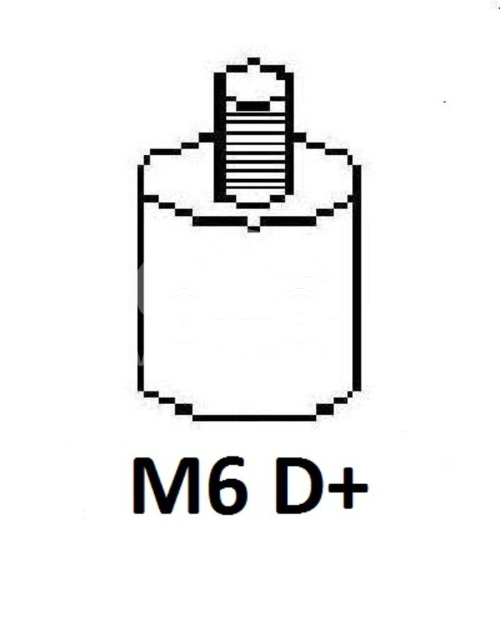 Генератор ALD1115