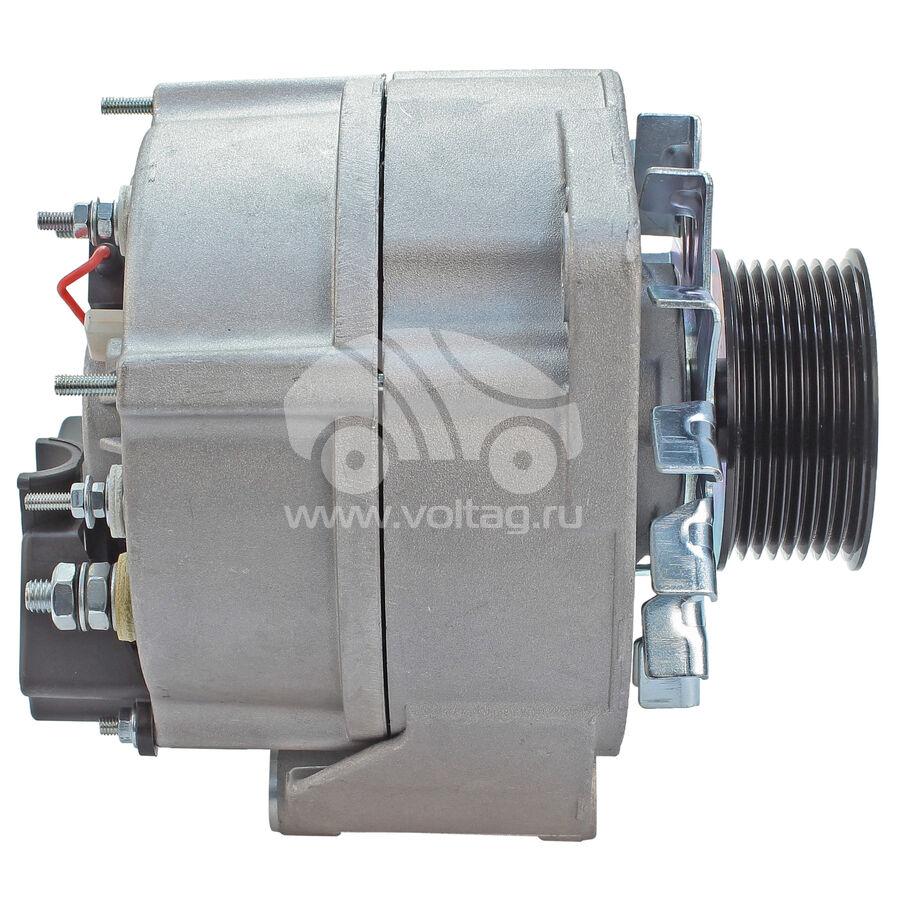 Motorherz ALB1593WA