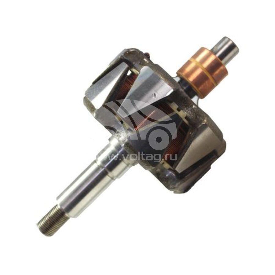 Ротор генератора AVD2818