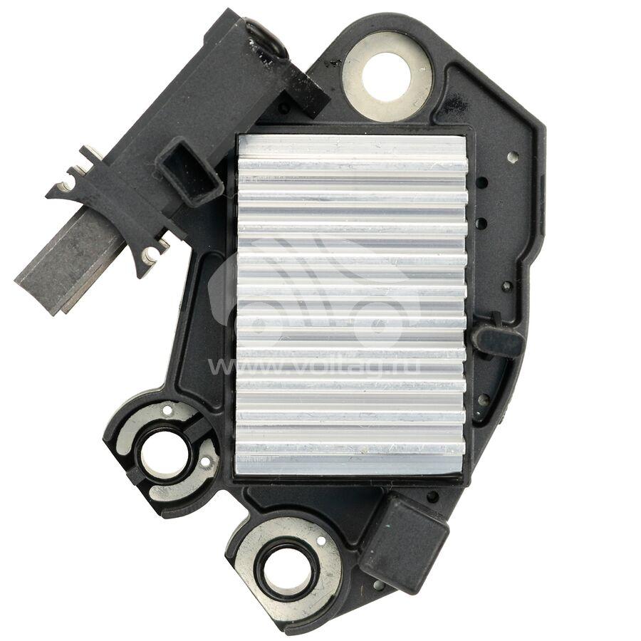 Регулятор генератора ARV9076