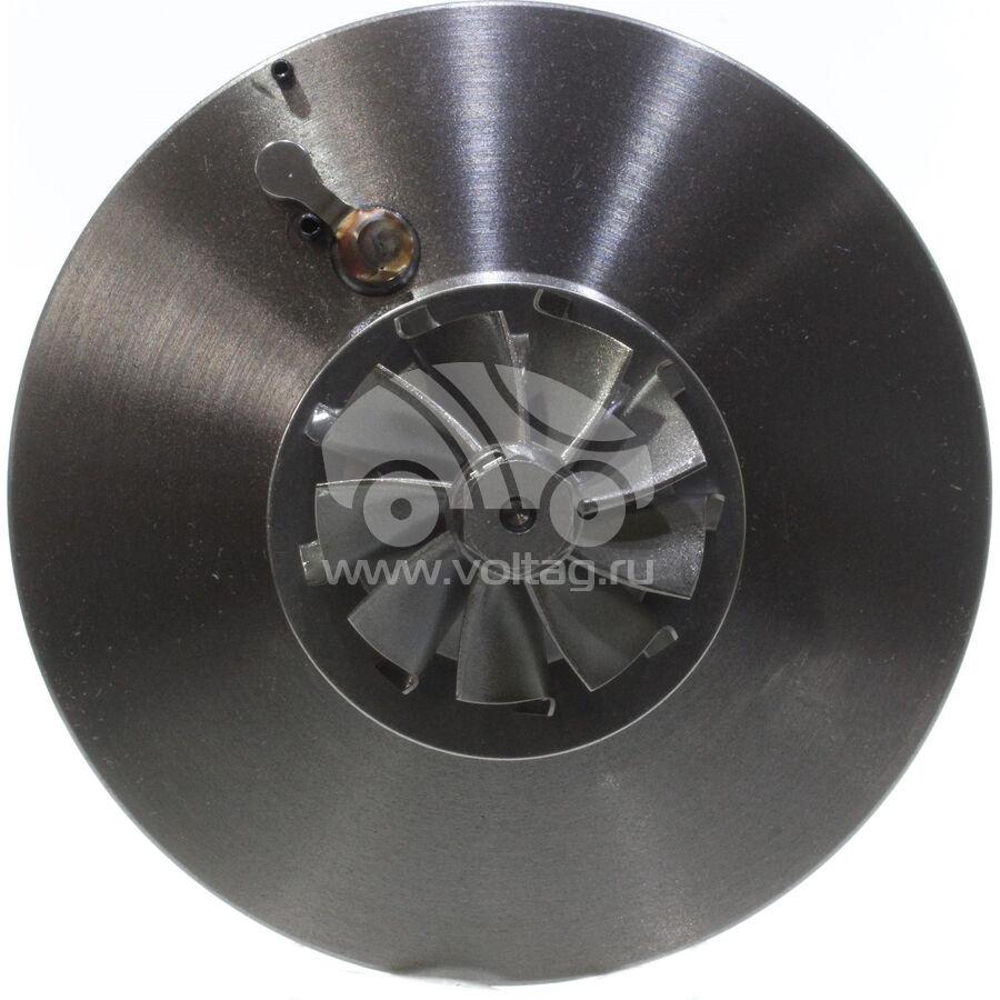 Картридж турбокомпрессора MCT0363