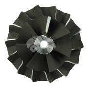 Крыльчатка турбокомпрессора MIT0715