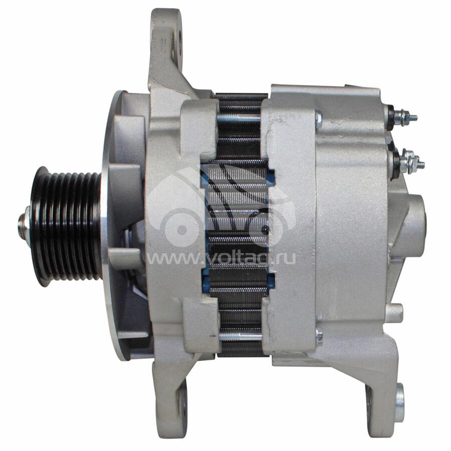 AlternatorKRAUF ALD2992YJ (1117915)