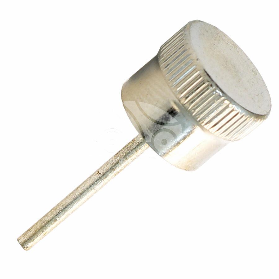 Диод генератора UTM ZB8235A (ZB8235A)
