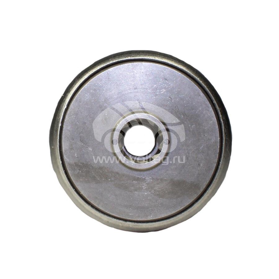 Бендикс стартера SDZ5455