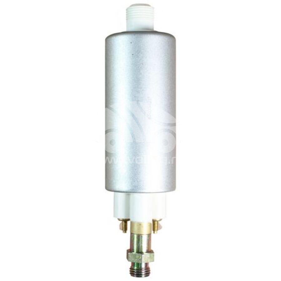 Бензонасос электрический KR0342P